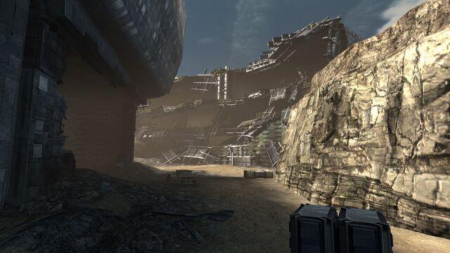 File:Tiberium-fps-screen42.jpg