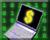 Gen1 Hack Internet Icons