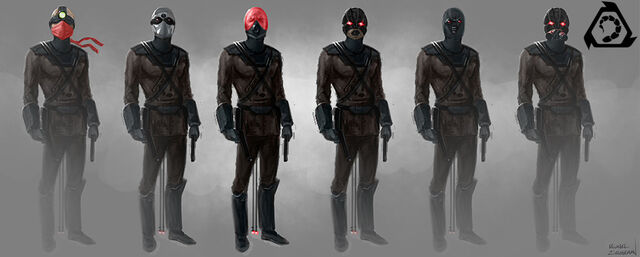 File:TW Shadown Team Concept Art.jpg