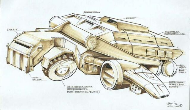 File:CNCTS Orca Transport Concept Art 2.jpg