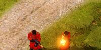 Conscript (Red Alert 3)