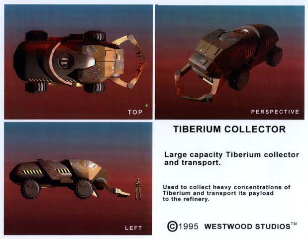 File:CNCTD Tiberium Collector.jpg
