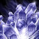 File:CNCTW Blue Tiberium Cameo.png