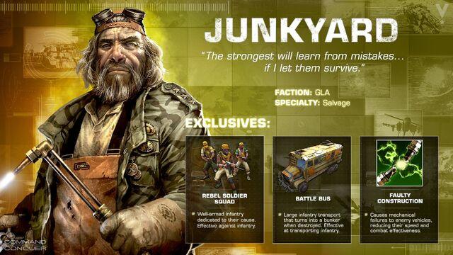 File:Gen2 Junkyard Card.jpg