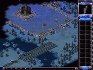 CNCRA2 Late Beta GameStar 12