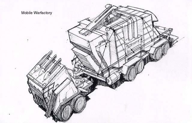 File:CNCFS Mobile War Factory Concept Art.jpg