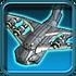RA3 Century Bomber Icons