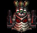Beam Cannon (Tiberium Alliances)