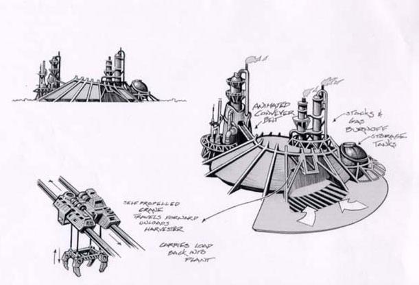 File:Tiberium Refinery 2030.jpg
