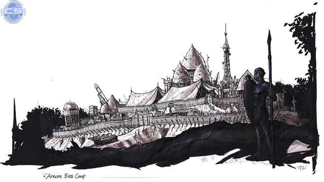 File:African Camp concept art.jpg