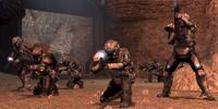 Rifleman (Tiberium)
