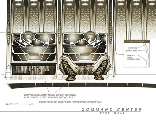 File:TS Command Center Side Wall Concept Art.jpg