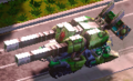 Command & Conquer™ Red Alert™ 3 10~2.png