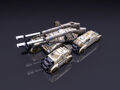 TW Mammoth Tank Render 2