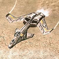 File:CNCKW Firehawk Upgrade 1.jpg