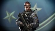 Gen2 BeyondTheBattle General EU 3