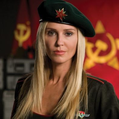 File:Commander Zhana.JPG