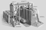 RA3 Armor Facility concept 1