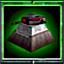 File:Renegade Turret Icons.jpg