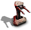 File:TA Shredder MG.png
