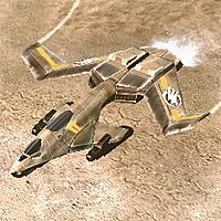 File:CNCKW Firehawk Upgrade 2.jpg