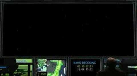 Command & Conquer Tiberian Sun -- GDI 1