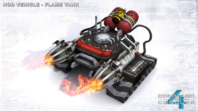 File:Nod Flame Tank Concept.jpg