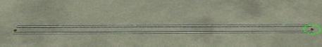 File:Railway transport in Tiberium Wars(1).jpg