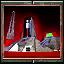File:Renegade Nod Tiberium Refinery Icons.jpg
