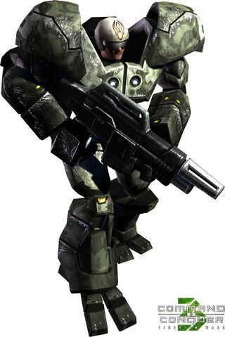 File:CNCTW Zone Infantry Render.jpg