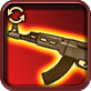 File:RA3 Assault Rifle Icons.png