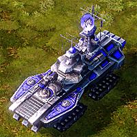 File:Assault destroyer land.jpg