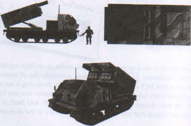 File:TD MLRS Guide Scan Model.jpg