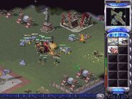 CNCRA2 Late Beta GameStar 2