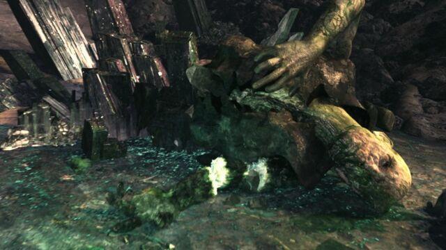 File:Human overgrown by Tiberium.jpg