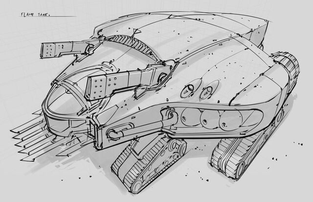 File:CNCTW Flame Tank Concept Art 8.jpg