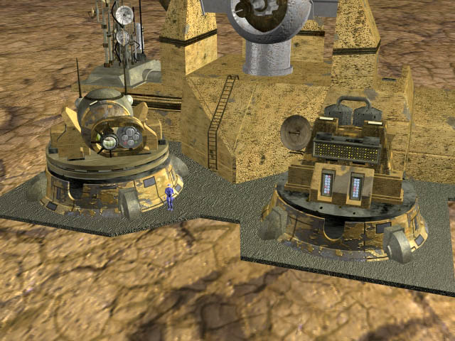 File:TS GDI Radar plugs.jpg
