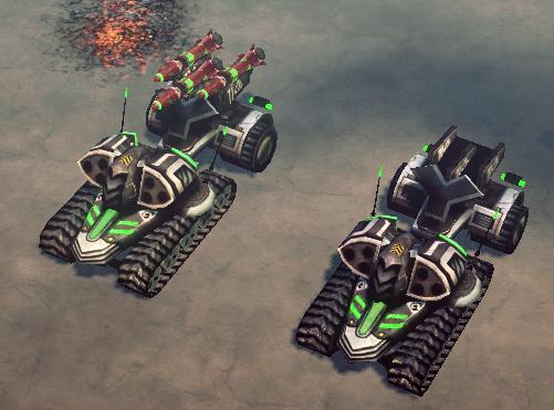 File:CNC4 Mantis In-game.png