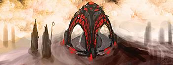 File:TW Nod Building 4 Concept Art.jpg