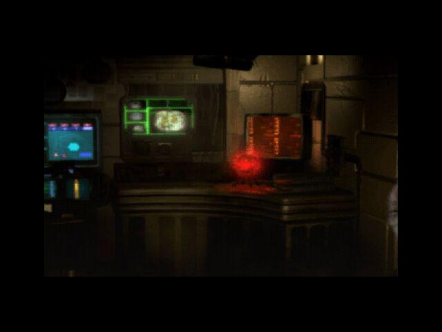 File:Final Conflict22.jpg
