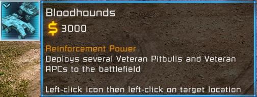 File:C&C 3 TW GDI Bloodhounds.jpg