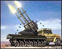 File:Gen1 Quad Cannon Icons.jpg