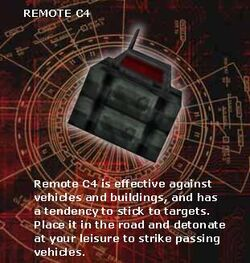 Remotec4