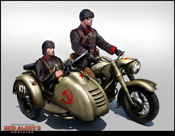 File:RA3 MortarCycle Concept.jpg