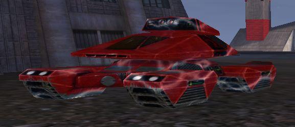 File:Renegade Stealth Tank.jpg
