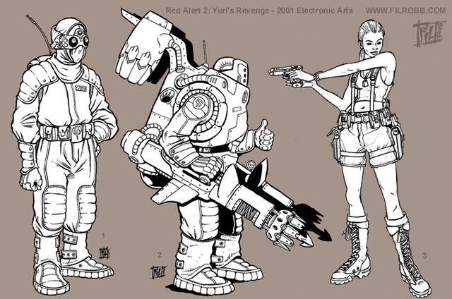 File:Yuri's Revenge concept art.jpg