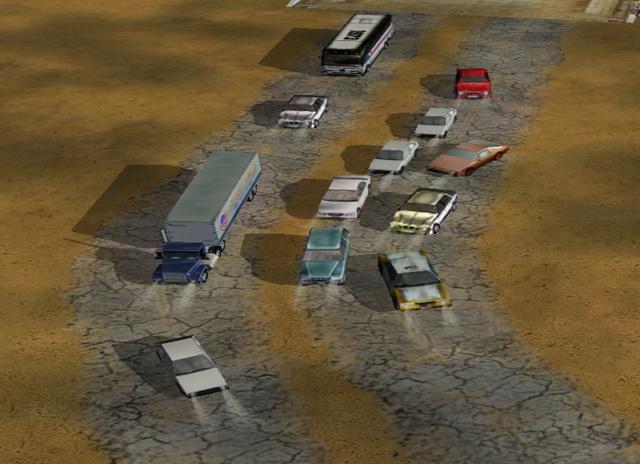 File:Car generals.PNG