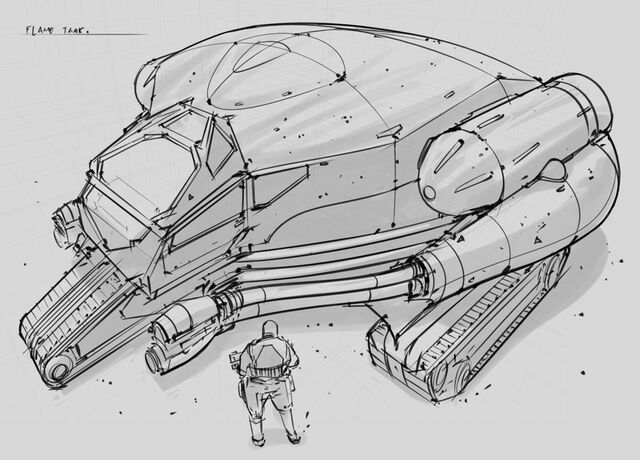 File:CNCTW Flame Tank Concept Art 7.jpg