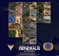 Generals Comparison EU.png