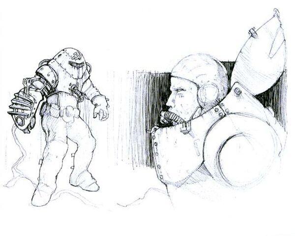 File:RA2 Tesla Trooper Concept Art 3.jpg